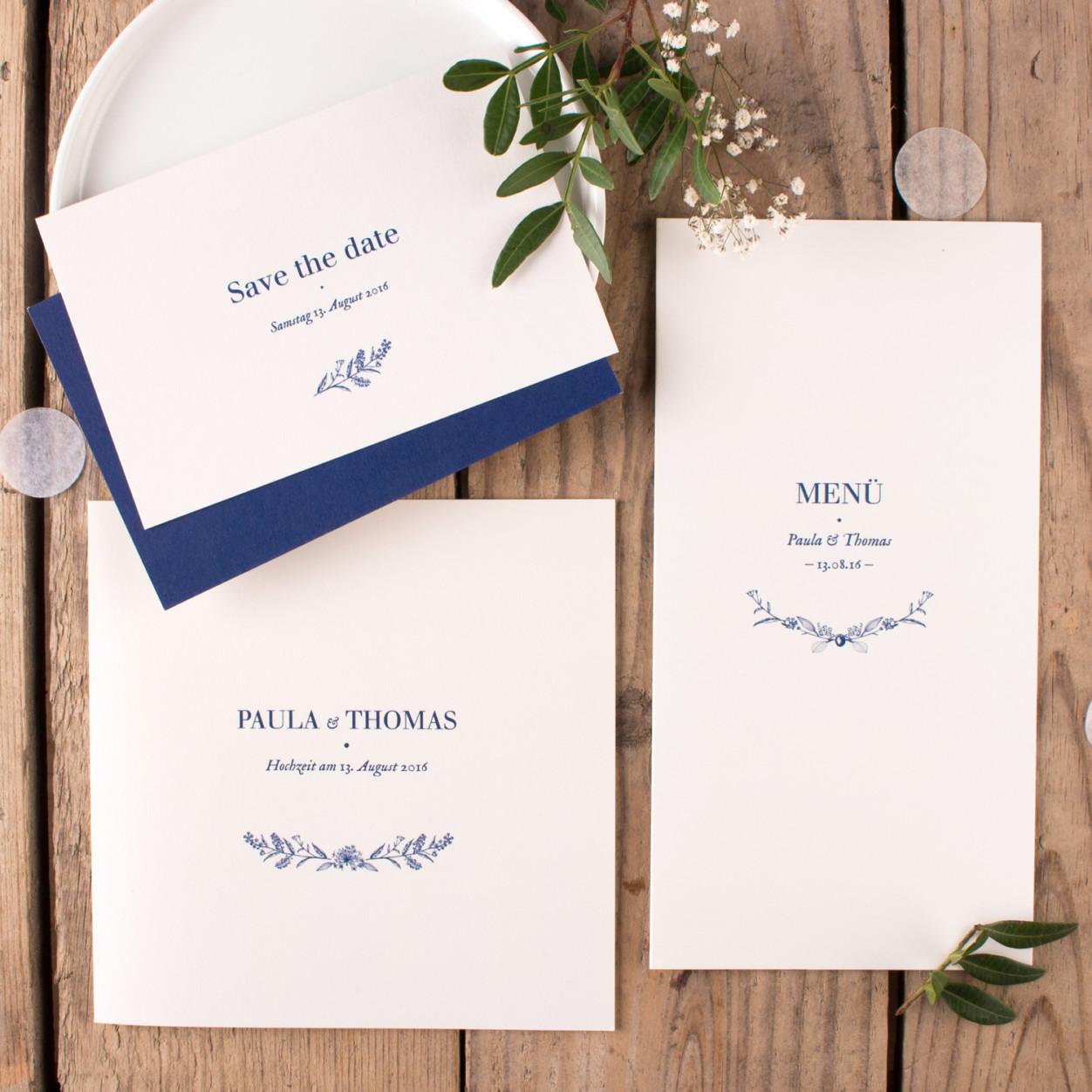 Einladungskarten Hochzeit Hochzeitseinladungen Einladung Hochzeit