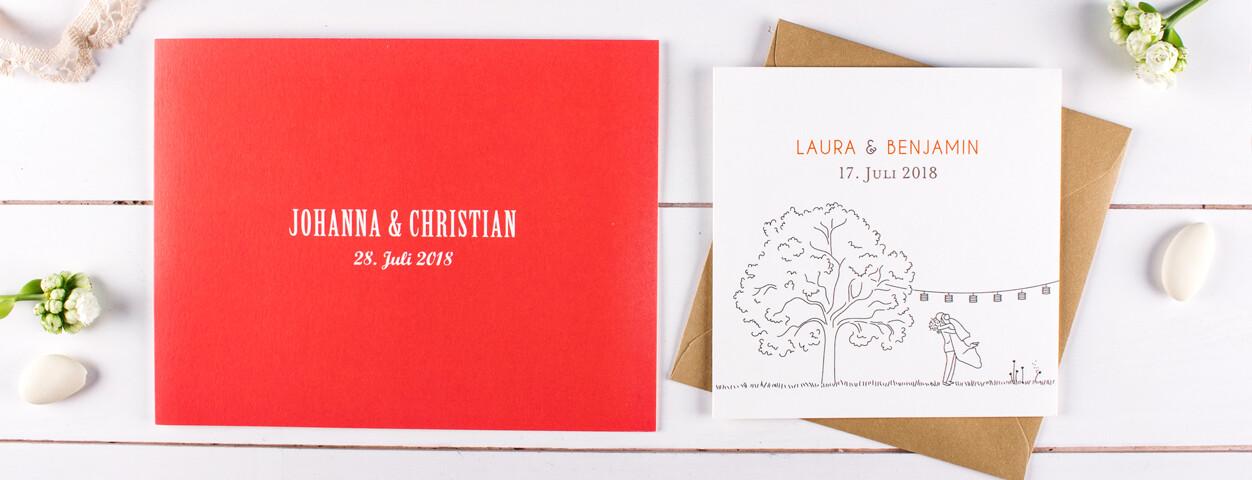 Texte Und Zitate Für Hochzeitseinladungen