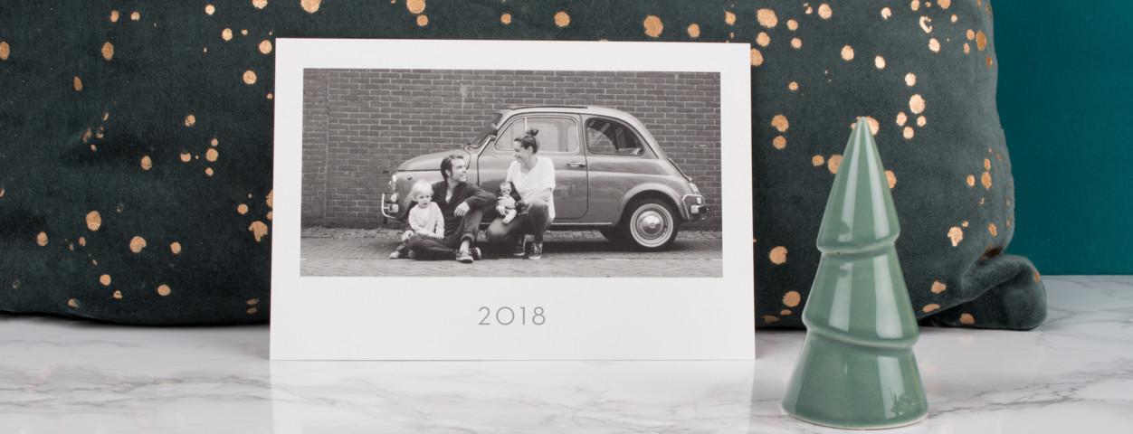 Weihnachtskarten Katalog.Fotos Für Ihre Weihnachtskarten