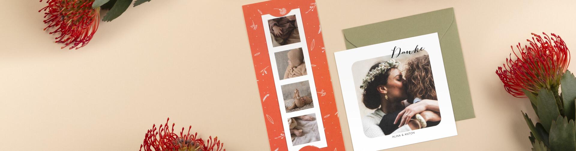 Designer Weihnachtskarten De.Hochzeitseinladungen Geburtskarten Weihnachtskarten Und