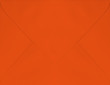 190x146_TRIANGLE_orange.jpg