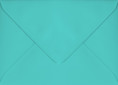 135x90_TRIANGLE_turquoise.jpg